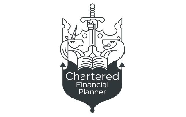 Sands Wealth Management, chartered financial planner