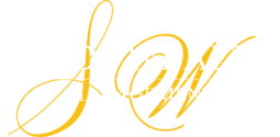 Sands Wealth Management Logo
