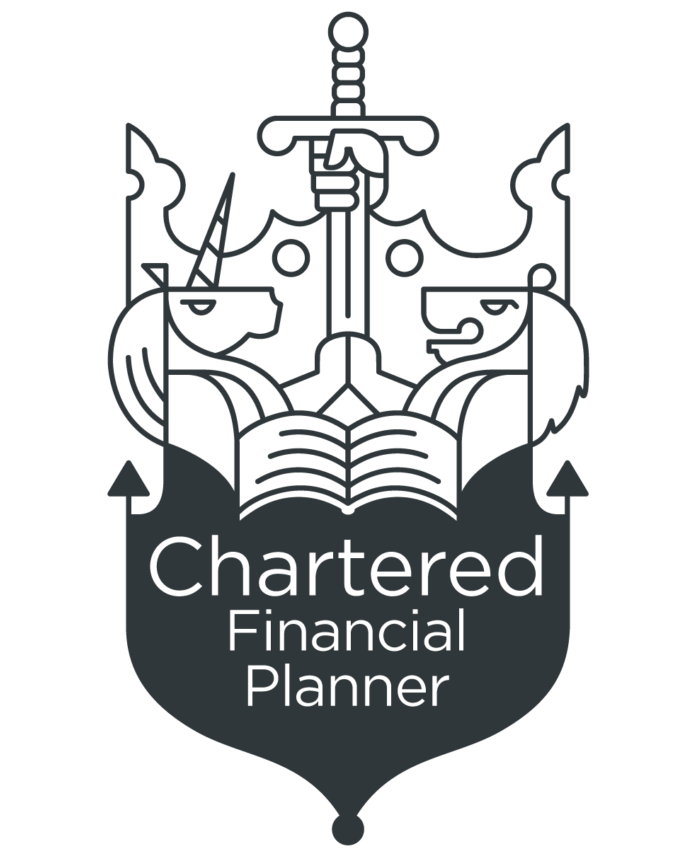 Chartered Insurance Institute qualification,