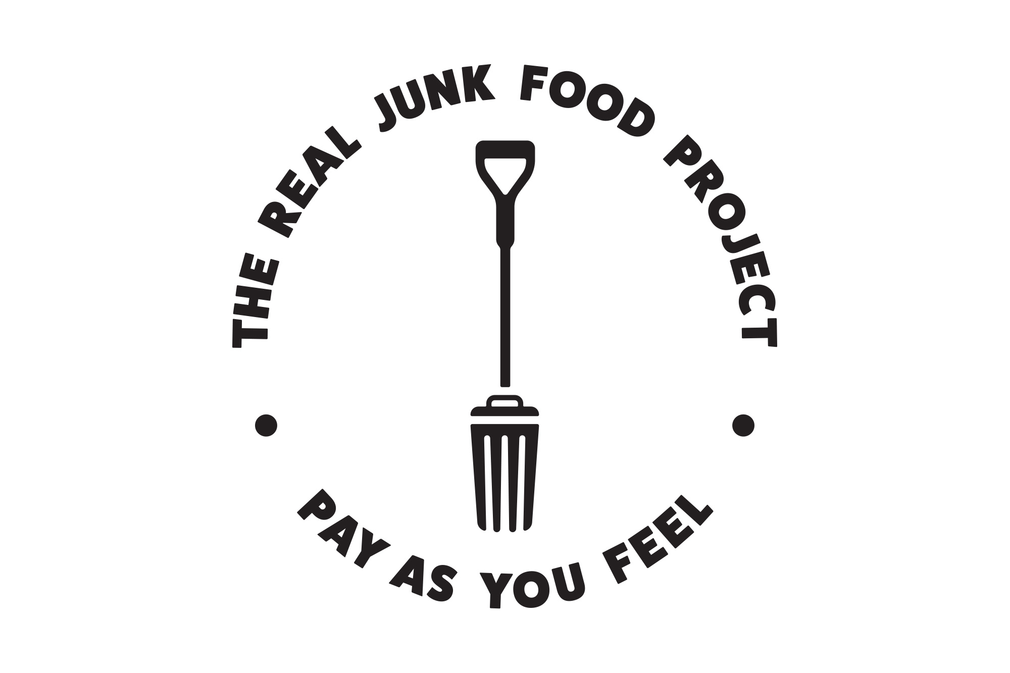 The Real Junk Food Project, Sands Wealth Management: Charity of the year